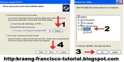 instal-driver-komputer-melalui-lokasi-folder