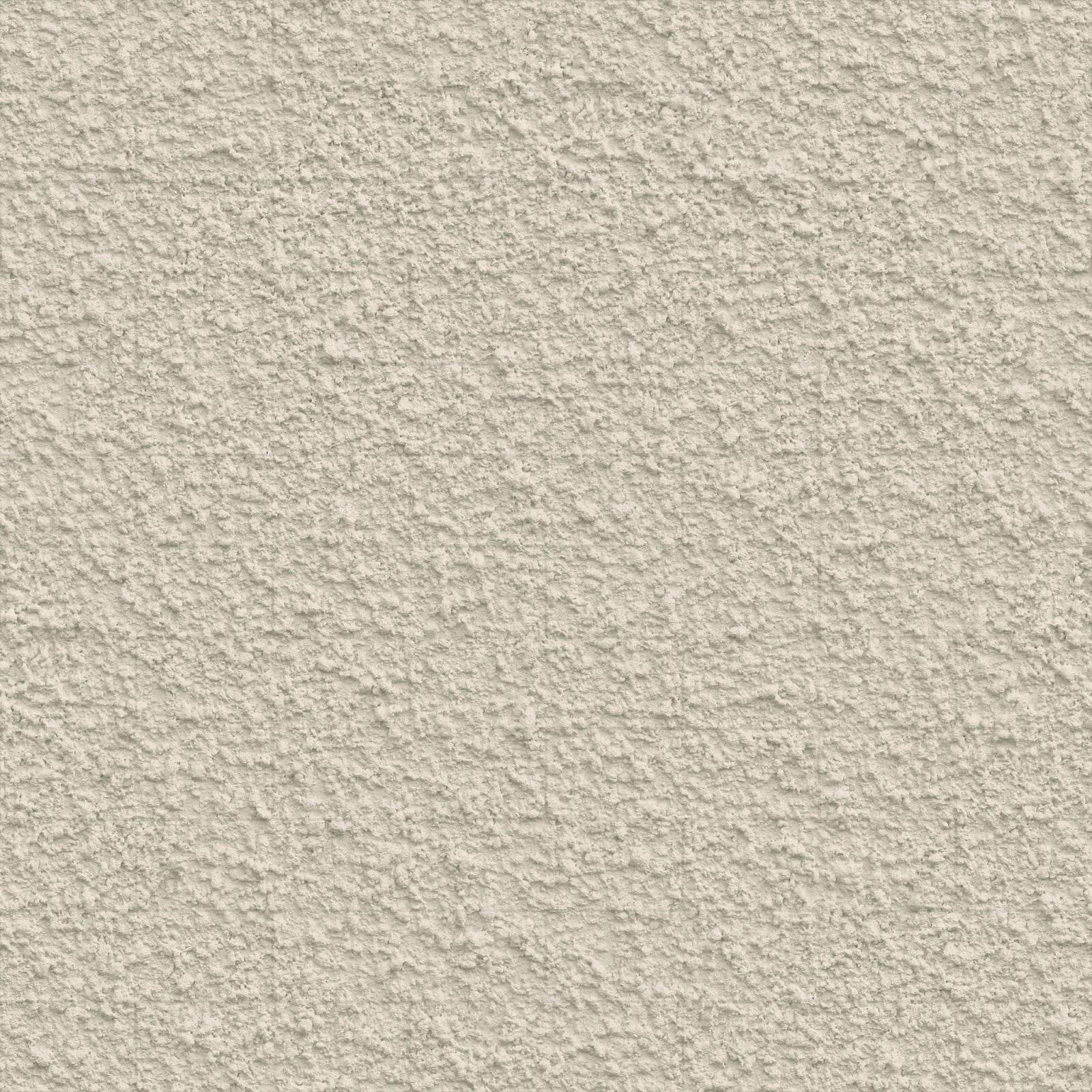 Wall paint texture seamless - High Resolution Seamless Textures Free Seamless Stucco Wall