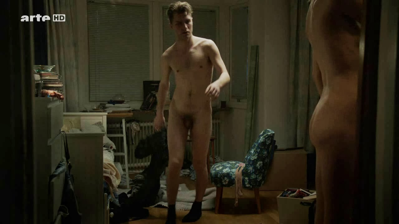 Not see naked dylan sprayberry nude intelligible answer