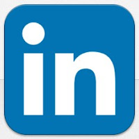 Télécharger l'application LinkedIn