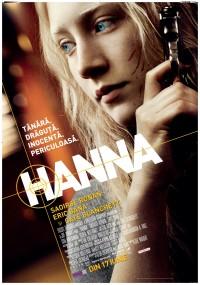 Hanna (2011) HD Online Subtitrat | Filme Online