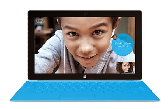 Download Software Skype Gratis Terbaru