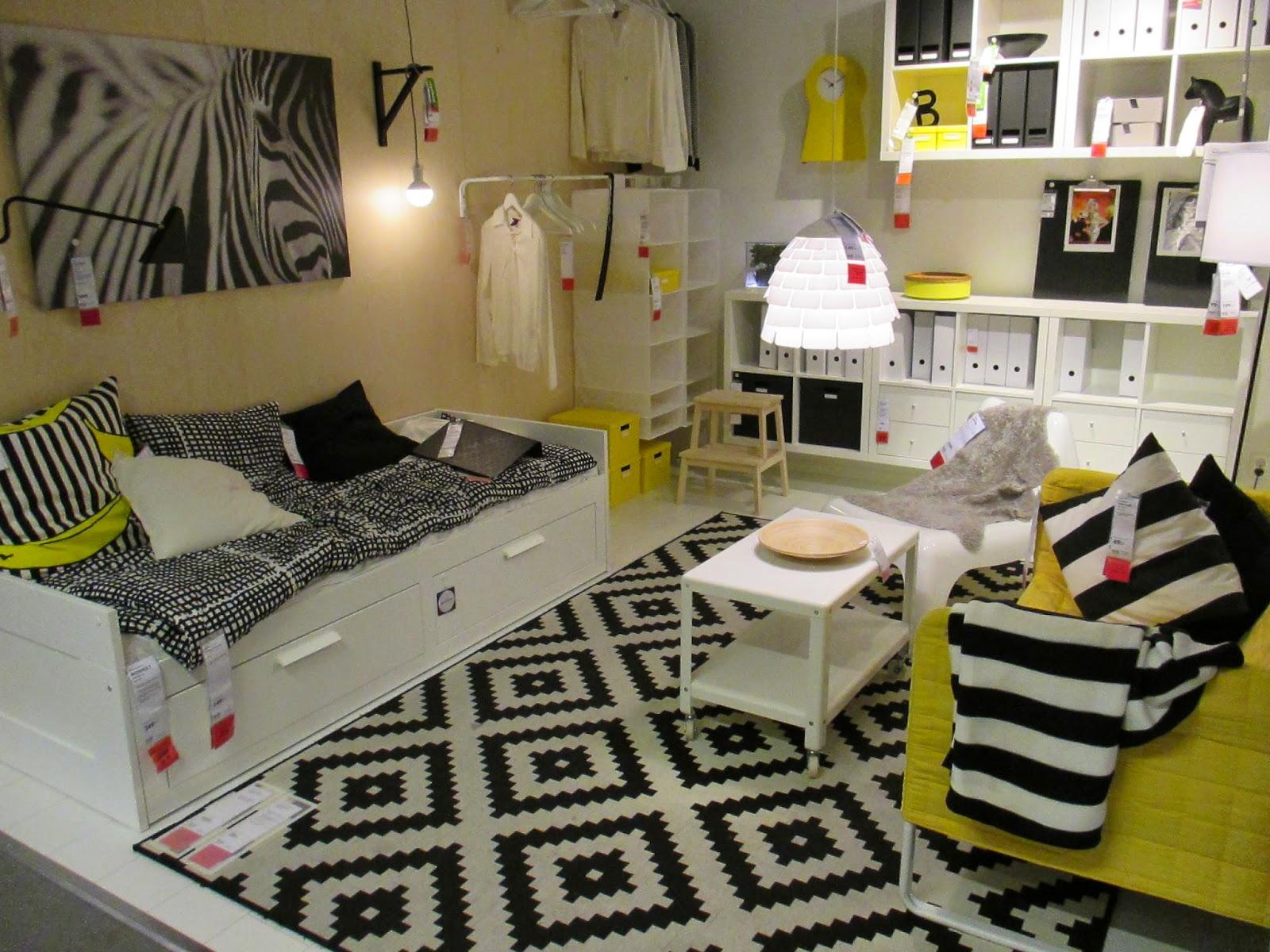 el vestidor e s el lugar para tener organizada nuestra ropa y para cambiarse en realidad es el sueo de muchas de nosotras tener en casa un gran vestidor - Ikea Diseo