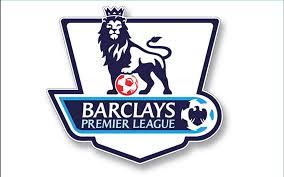 gambar jadwal liga primer inggris 2014 - 2015