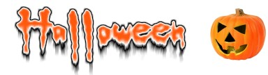 Happy Halloween Images 2016 | Costumes Ideas, Pictures, Decorations