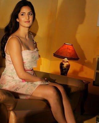 photo-katrina-sexy