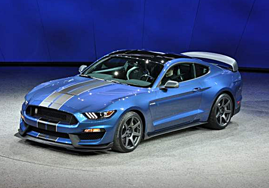 2016 mustang gt350 quarter mile times autos post. Black Bedroom Furniture Sets. Home Design Ideas