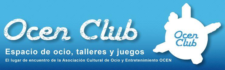 Ocen club