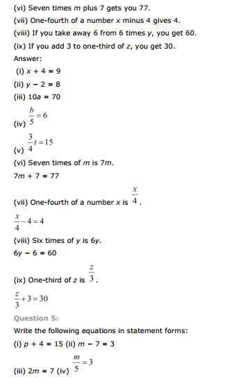 simple simultaneous equations worksheet pdf