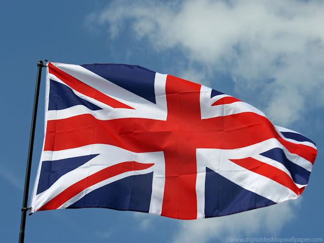 Krisis Ekonomi di Eropa Menggurita, Rakyat Inggris Merana