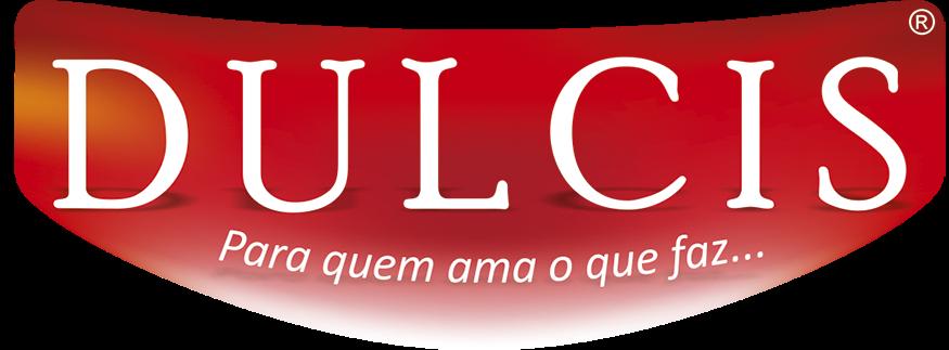 Dulcis