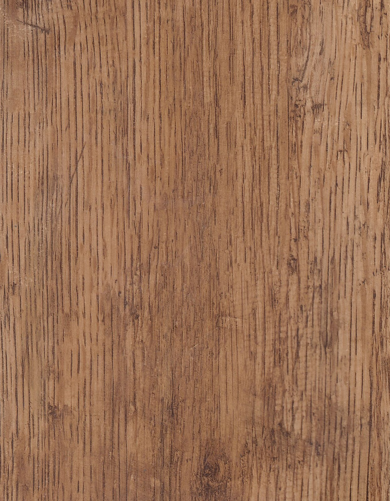 Wood flooring online vinyl plank flooring for Pvc wood flooring