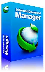 http://www.internetdownloadmanager.com/getlatestversion.html?ai=200224881