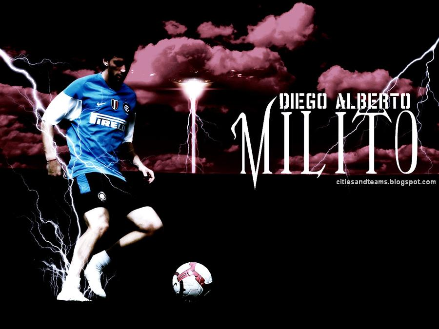 inter milan wallpaper 2012 - photo #43