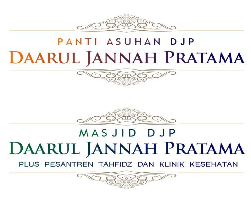 Daarul Jannah Pratama