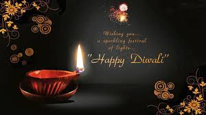 Happy Diwali 2015 Images