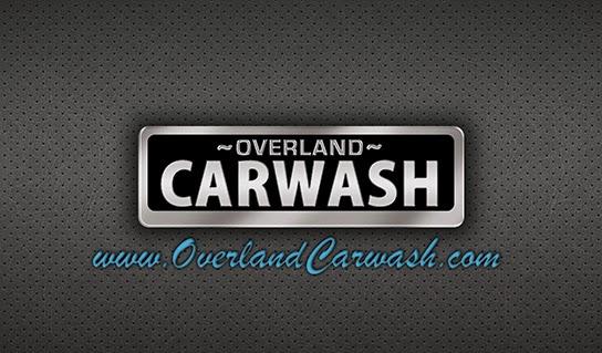 west-la-auto-spa-carwash