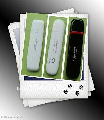 مفتاح USB
