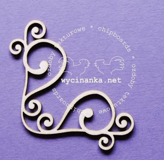 http://wycinanka.net/pl/p/ROMANCE-ornamenty%2C-wzor-5-8-sztuk/975