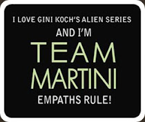 Team Martini