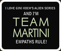 Team Martini