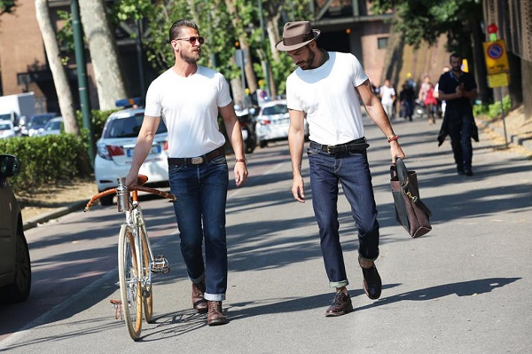 http://www.wikimodis.com/2015/08/3-model-celana-jeans-pria-terbaru-2015.html