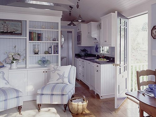 Kitchen Designs For Small Kitchen
