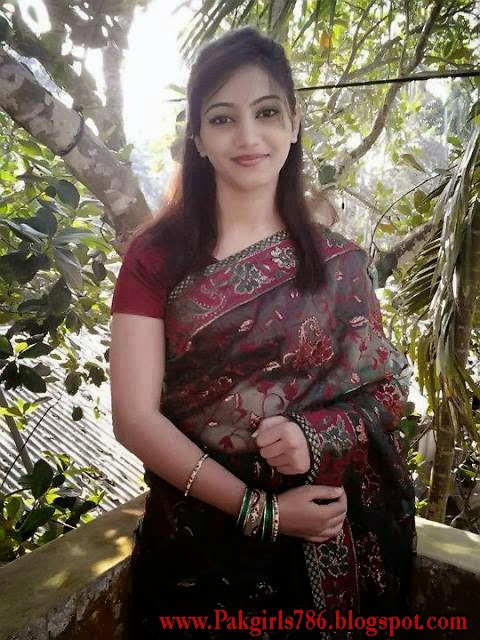 Desi fun time indian tits photos desi girls latest for Desi home pic