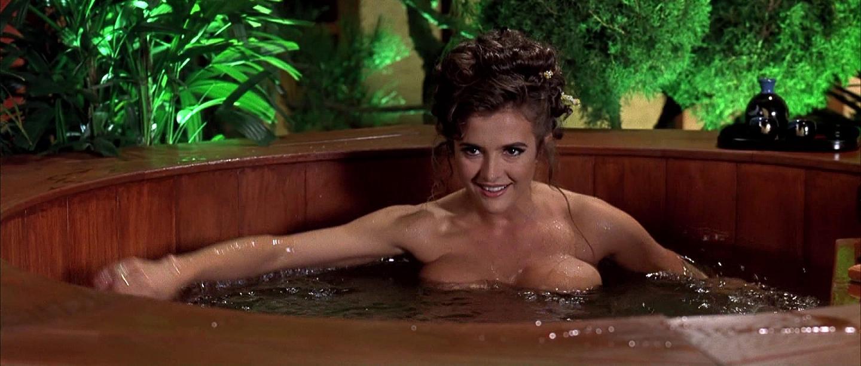 Renegade nude skins erotic images