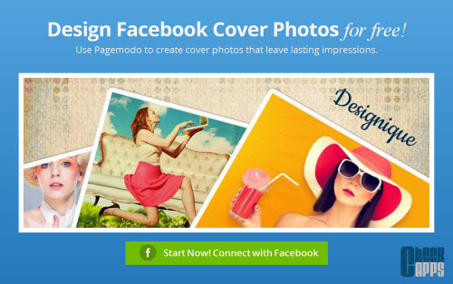 Cover Photo designer,portadas,facebook,facebook covers
