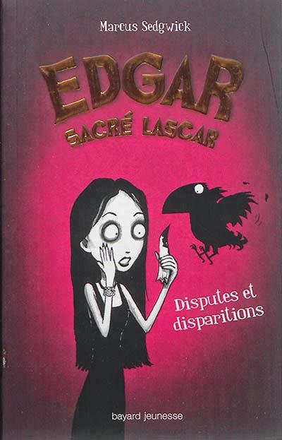 http://les-lectures-de-nebel.blogspot.fr/2014/06/marcus-sedgwick-edgar-sacre-lascar-t1.html
