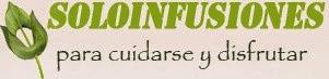 www.soloinfusiones.com