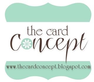 Card Concept DT