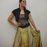 Anasuya latest Stills at legend Audio launch (10)