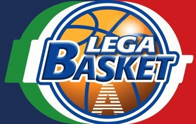 Lega-a-basket