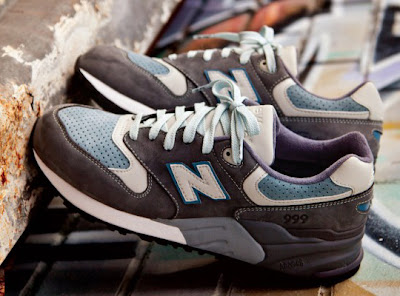NewBalance-elblogdepatricia-shoes-zapatos-calzature-playa-scarpe-chaussures