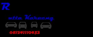 Rental Mobil Makassar | Sewa Mobil Makassar | Butta Karaeng