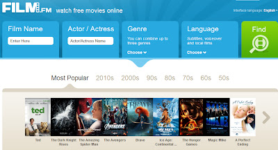 watch films online movie search engine