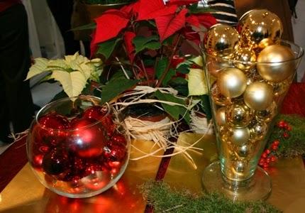Adoronews prepara tu casa para la navidad en carrefour - Carrefour menaje hogar ...