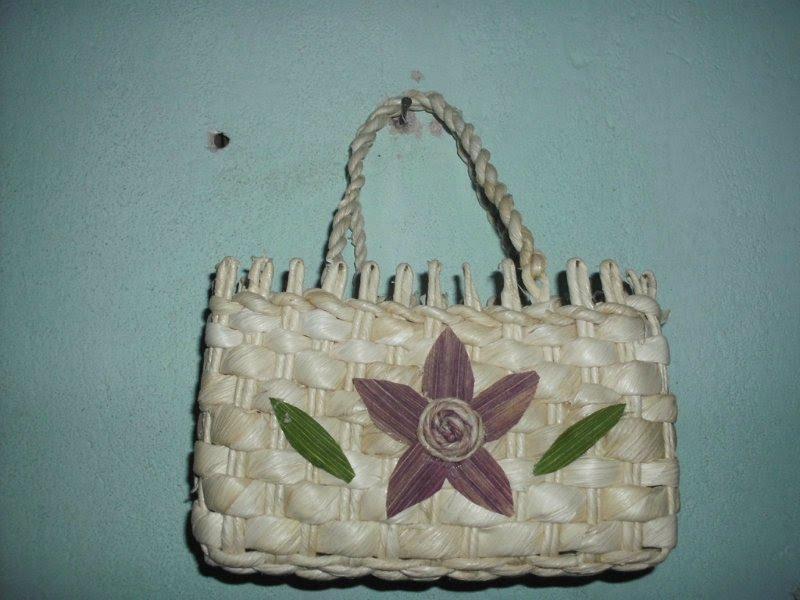 Aparador Vintage Retro Mercadolibre ~ artesanato em geral ARTESANATO EM GERAL