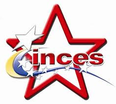 pagina oficial del INCES