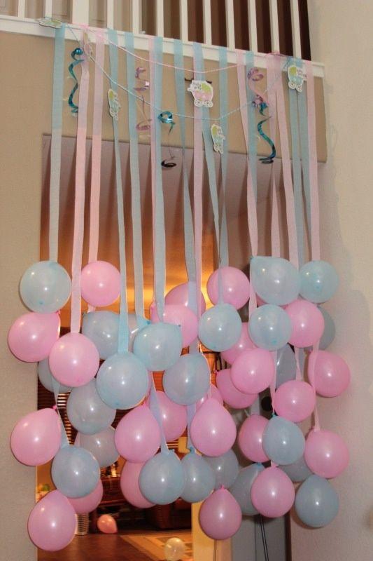 Estremamente 20 idee per feste a tema - Kreattivablog DH76