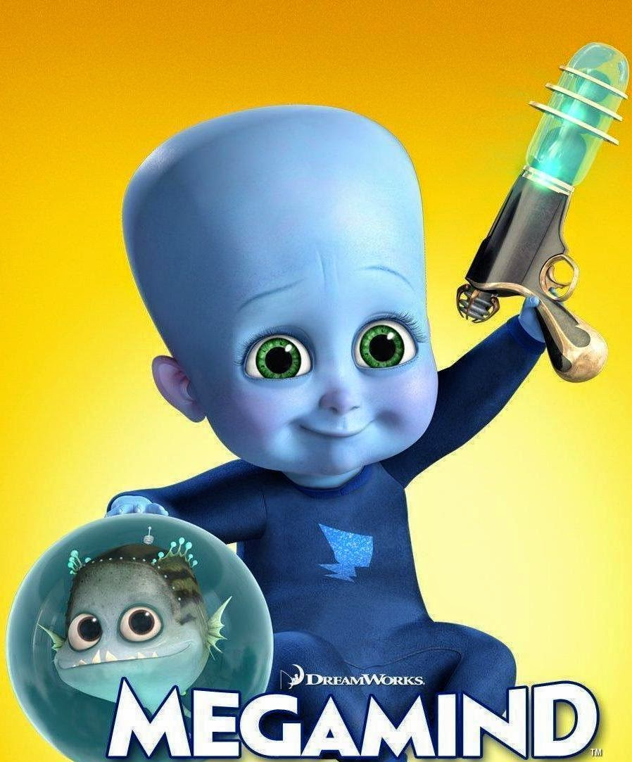 watch megamind  2010  online for free full movie english