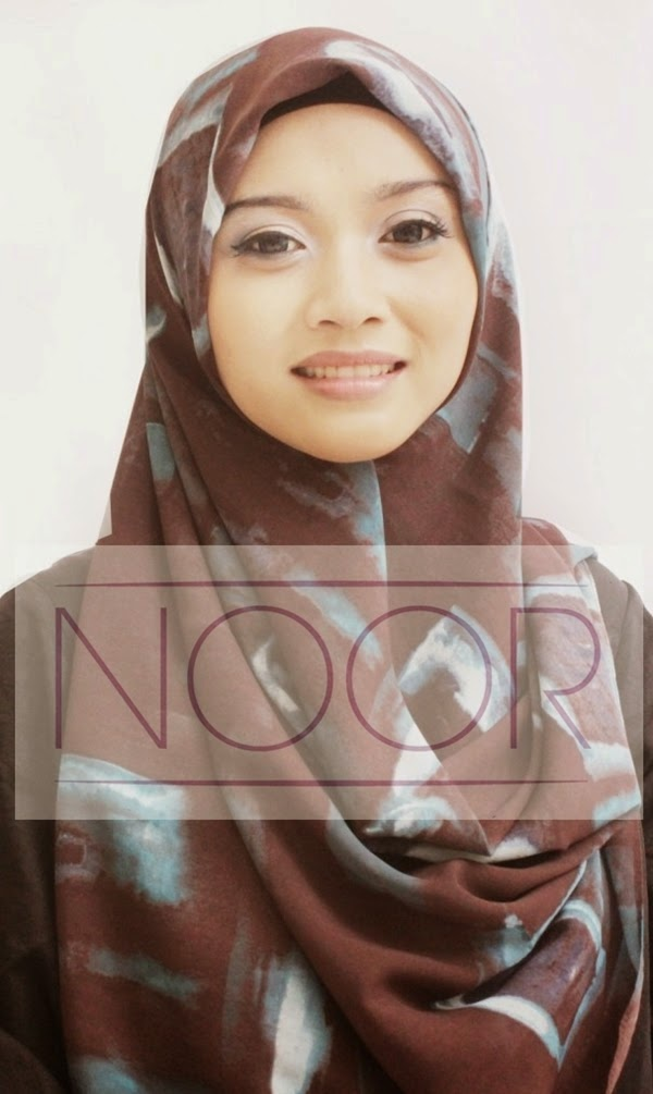 shop hijab fashion online