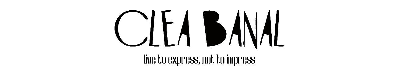 Clea Banal