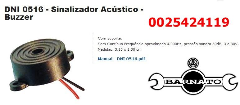 http://www.barnatoloja.com.br/produto.php?cod_produto=6420496