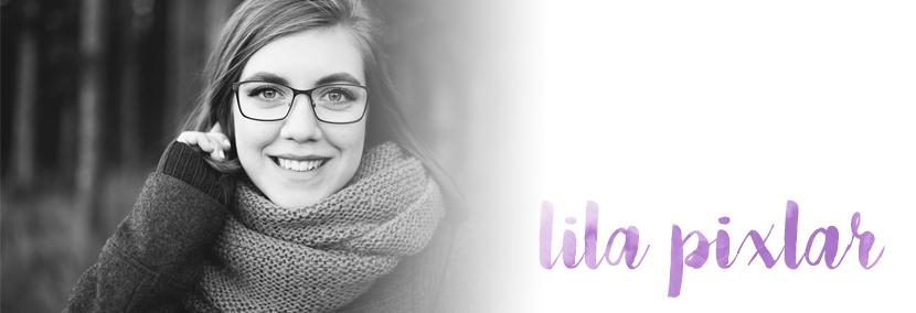 Lindas Lila Pixlar - Fina fotografier, vardagstankar och kreativitet