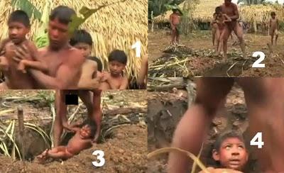 Video de sexo oculto indio