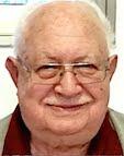 ד״ר ישראל כץ