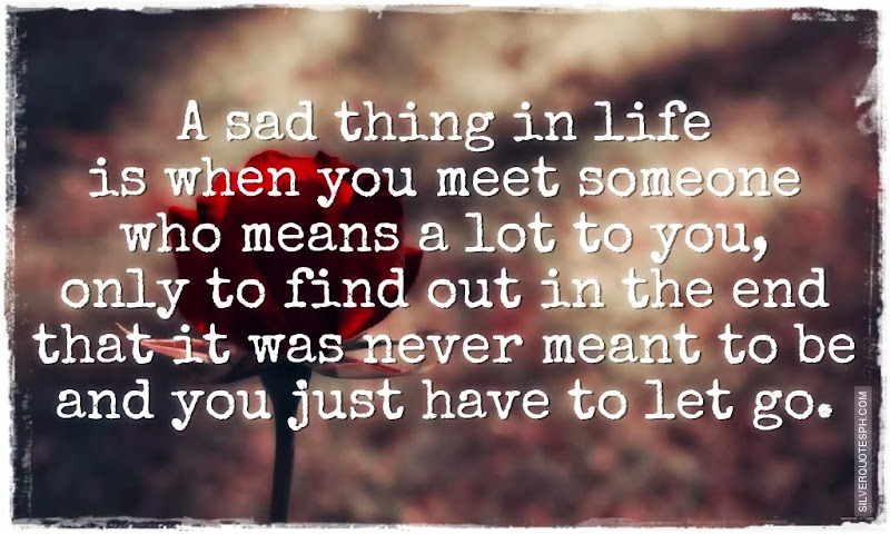 A Sad Thing In Life, Picture Quotes, Love Quotes, Sad Quotes, Sweet Quotes, Birthday Quotes, Friendship Quotes, Inspirational Quotes, Tagalog Quotes